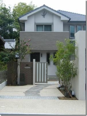gate_002