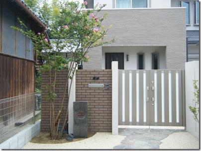 gate_003