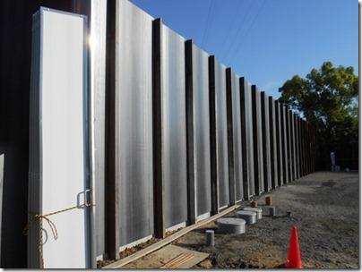 塀、28-518-(1)