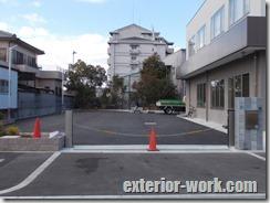 __HIROHITO_PC-PC_Desktop_ 第ニ期工事、有限会社プログレス様,第二期工事、美原区_1-工程写真_2020-12-25-(9)